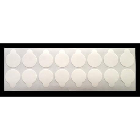 Klebepunkte (10 Stück)