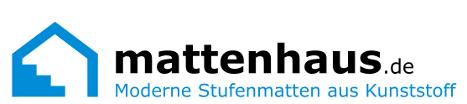 mattenhaus.de
